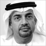 تويتر وميثاق الأخلاق – بقلم: د . حبيب الملا