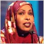 «شاعرة عكاظ»: فوزي بالجائزة اعتراف بالإسهام النسائي في الإبداع العربي