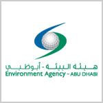 هيئة البيئة – أبوظبي تشارك في المعرض الدولي للصيد والفروسية (أبوظبي 2012)