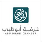 إطلاق النسخة العربية لـ «النموذج الأوروبي للتميز» قبل نهاية 2012