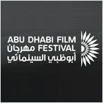 مهرجان أبوظبي السينمائي ينطلق بفيلم لريتشارد غير بإنتاج سعودي