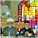 العرب المسيحيون والتحولات العميقة – بقلم: طارق متري