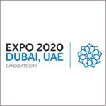 «الهاشمي»: «إكسبو 2020» يوفر فرص عمل للمواطنين والمقيمين