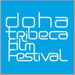 مهرجان الدوحة ترايبكا السينمائي الرابع يفتح باب التسجيل أمام المتطوعين