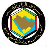 «التعاون الخليجي» يدين الفيلم والعنف ضد السفارات