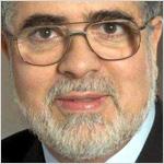 السيرة الذاتية للدكتور «مصطفى أبو شاقور» رئيس الوزراء الليبي الجديد