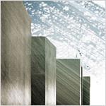 «اللوفر أبوظبي» يكشف عن مجموعة مقتنيات تاريخية نادرة