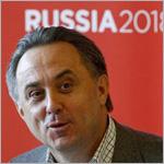 روسيا تعلن اسماء المدن التي تستضيف كأس العالم 2018 قريبا