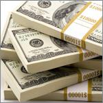 1265 سعودياً يتصدرون أثرياء الشرق الأوسط بـ 230 بليون دولار!