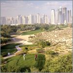 810 أثرياء في الإمارات يملكون 120 مليار دولار