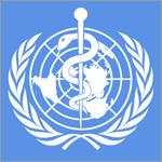 «الصحة العالمية»: تزايد حالات «كورونا» مثير للقلق.. واجتماع للجنة الطوارئ.. الثلاثاء