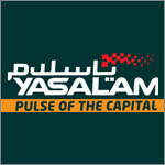 «ياسلام 2012».. ثلاثون يوماً من الترفيه العائلي بمقاييس عالمية