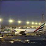مطـار دبي يقـود «ارتفـاع الرحــــلات» في المنطقة.. و«أبوظبي» الأسرع نمواً