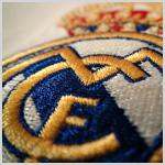 ريال مدريد أفضل ناد أوروبي في 2014