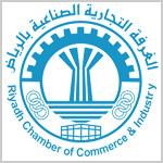 الرياض: 547 وظيفة للنساء والرجال في القطاع الخاص