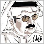 محمد زايد الألمعي: لا بد من تفكيك منظومة المركزية التي أخلَّت بالمشروعات وعطّلَت الشفافية