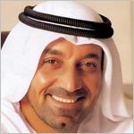 «وورلد سنترال» أكبر مشاريع الإنشاءات الإقليمية يؤسس نهضة دبي الحديثة