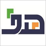 مدير «هدف» يحمّل رجال الأعمال مسؤولية صد السعوديين عن العمل