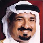 حاكم عجمان يؤكد أهمية صون مكتسبات التنمية التي حققتها الإمارات