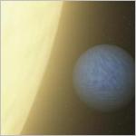 كانكري 55.. كوكب من الماس فقط