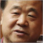 نبذة عن مو يان الحائز على جائزة نوبل للأدب