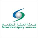 """هيئة البيئة – أبوظبي تدعو المؤسسات والهيئات الحكومية والخاصة والأفراد للمشاركة في """"يوم بلا ورق"""" في 21 نوفمبر"""