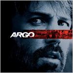 « الدوحة السينمائي» يعرض فيلم «أرغو»