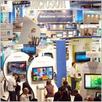 3500 شركة تعرض أحدث ابتكاراتها في «جيتكس»