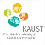 جامعة الملك عبدالله تنشر 1300 دراسة علمية.. وتبحث عن 160 براءة اختراع