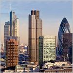 عقارات لندن تجتذب المستثمرين القطريين