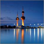 الكويت تبني 174 ألف منزل لمواطنيها قبل عام 2020