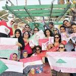 الدوحة : مؤتمر شبابي عالمي حول البيئة بالمدينة التعليمية