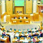 عضوة في مجلس الشورى السعودي تطالب برواتب شهرية للأطفال السعوديين