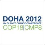 الدوحة: مؤتمر التغير المناخي ينطلق الاثنين بحضور 20 ألف مشارك
