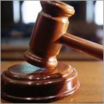 الحكم بالسجن المؤبد على الشاعر ابن الذيب.. وهيئة الدفاع تطلب الاستئناف