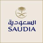 السعودية تنفرد بأطول رحلة دون توقف في العالم