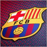 حرمان برشلونة من التعاقدات حتى 2016