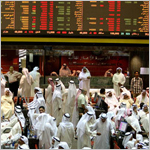 الأسهم السعودية تودع تعاملات «السبت» وسط ترجيحات بدخول سيولة خليجية جديدة