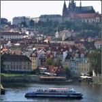 عدد السياح حول العالم يقفز الي مليار سائح في 2012