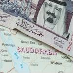 السعودية تتصدر دول التعاون الخليجي في عدد الأسر الغنية