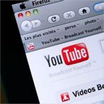 يوتيوب يتيح قريباً مشاهدة الفيديو دون اتصال بالإنترنت على الأجهزة المحمولة