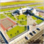 الأمير خالد الفيصل يطلق شارة البدء لتنفيذ أول تسعة مراكز أحياء نموذجية في جدة