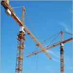 ضخ 400 مليون دولار لجذب الاستثمارات الأجنبية لمدينة رابغ السعودية