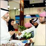 الإمارات: 3000 وظيفة شاغرة في «توظيف 2013»