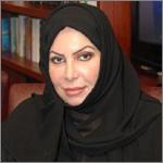 سعودية تعتزم الترشح لرئاسة أميركا