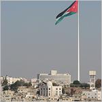 """""""مراسلون بلا حدود"""" تنتقد حجب الأردن 9 مواقع إخبارية"""