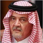 السعودية: مكافحة الإرهاب مسؤولية مشتركة وخطره لا يزال قائماً
