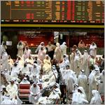 الاستثمارات الخارجية المباشرة ترتفع في العالم العربي رغم الاضطرابات