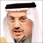 وزير الاقتصاد السعودي: صادرات المملكة غير البترولية قفزت إلى 37% بإجمالي الصادرات