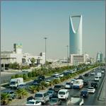توقع نمو الاقتصاد السعودي 3.6 في المئة